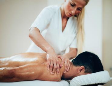 masaje-servicii
