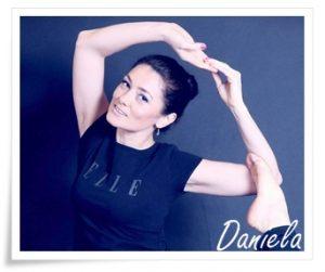Daniela Mihalciac