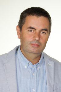 Claudiu Timar