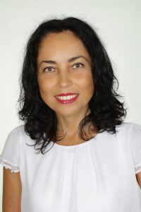 Angela Ban